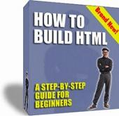 HTML tutorial image